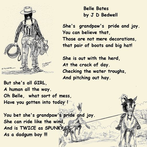 Cowboy Poems And Quotes. QuotesGram